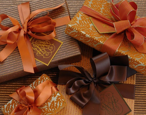 a5aae04503d6ed09aa30366db80aaee3--wrapping-gifts-wrapping-ideas