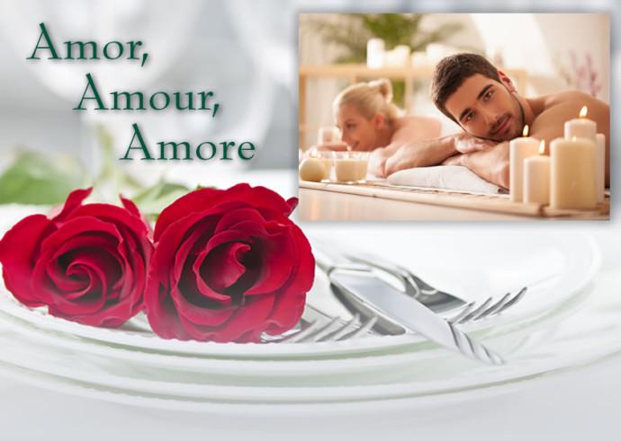 amore-690x491