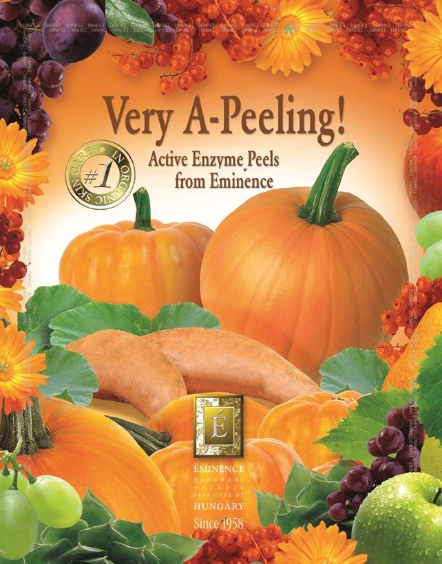 Yam-Pumpkin-ad-slick-OK