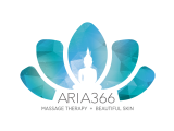 as_Aria366Logo_Blue
